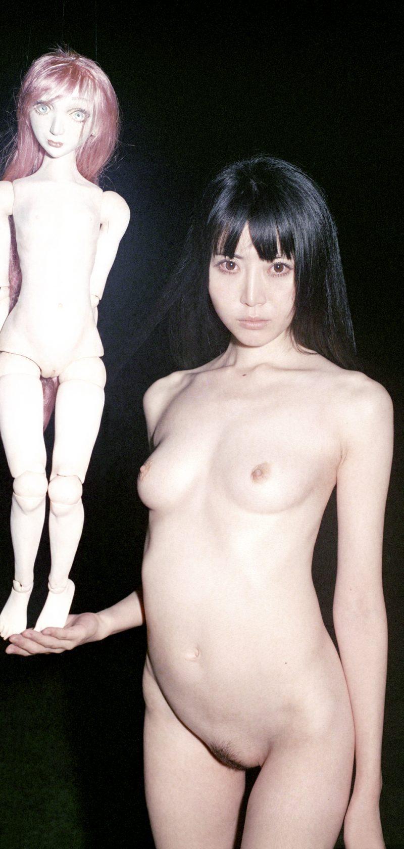 Ryuta Sakurai