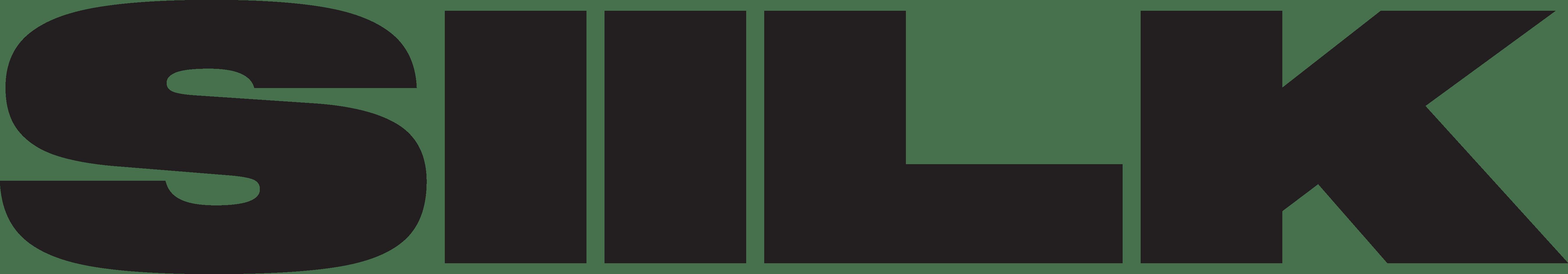 Siilk-Logo-BLK