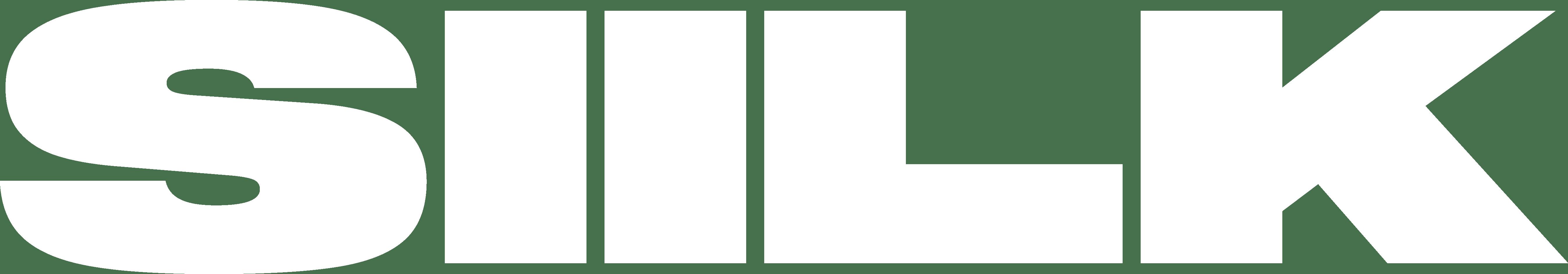 Siilk-Logo-WHT